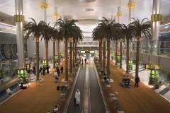 Pericolo vacanze: no ai viaggi in Medio Oriente