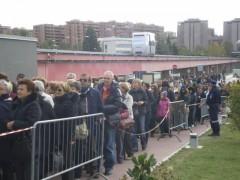 Perugia Eurochocolate 2013 prezzi e programma